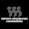 5Una Saga Serbica institucije2
