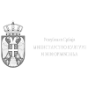 8Una Saga Serbica institucije1