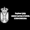 8Una Saga Serbica institucije2